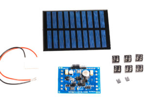 Adaptive® Energy Harvesting Kit