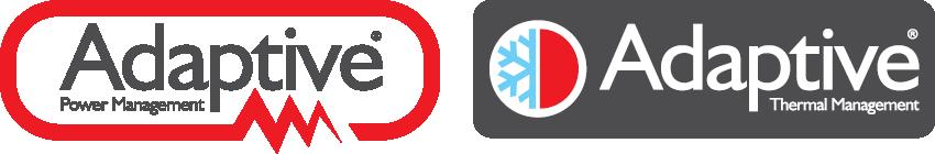 Adaptive® Logo